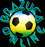 Bazuca Online Logo